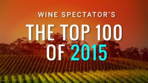 2015Top100Graphic