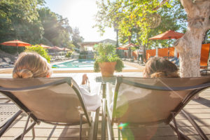 Napa-Valley-Town-Guide-Calistoga-at-Indian-Springs-Resort