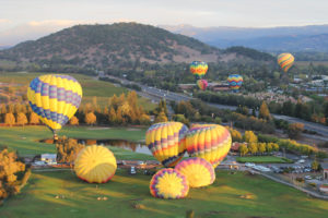 napa_hot_air_balloons_napa_homeaway