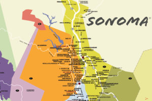 sonoma-winery-map