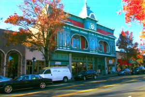 st-helena-downtown-in-napa-valley